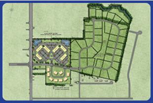 subdivision-img